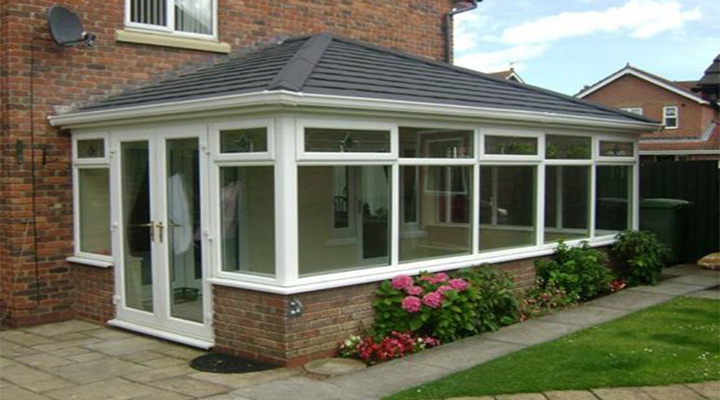 Pvcu Direct Conservatories Cannock Walsall Aldridge