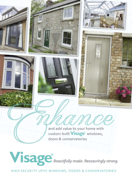 pvcu direct windows and door brochures