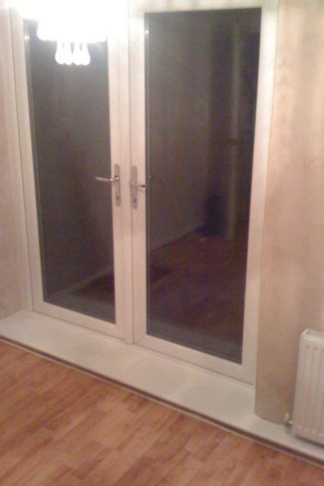 Double glazing upvc windows walsall cannock west for Upvc doors direct