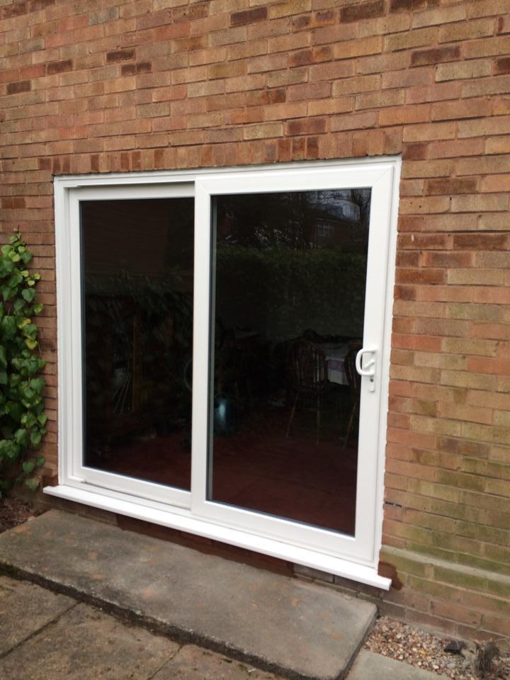 Double Glazing Upvc Windows Walsall Cannock West