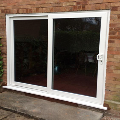 Pvcu direct pvcu doors pvcu windows conservatories for Pvcu patio doors