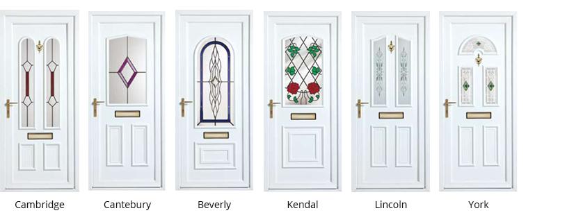 Pvcu Doors Walsall Upvc Doors Cannock