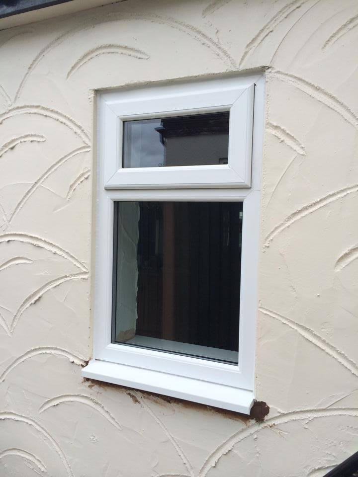 Pvcu Direct Upvc Windows Gallery West Midlands